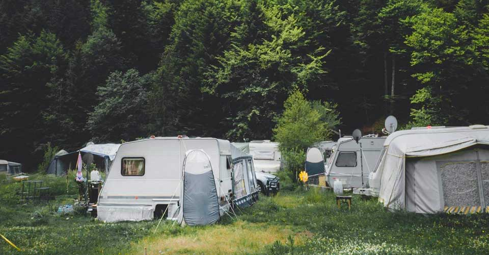 aire camping car paris