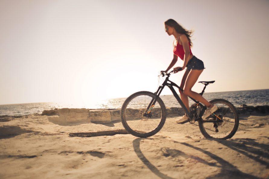 piste cyclable yonne